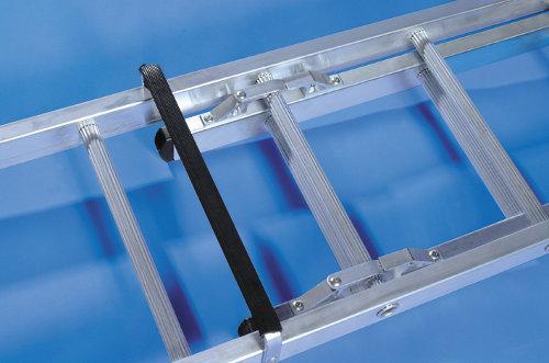Roof Ladders – Ladders ie