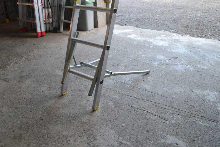 Ladder Mate usage