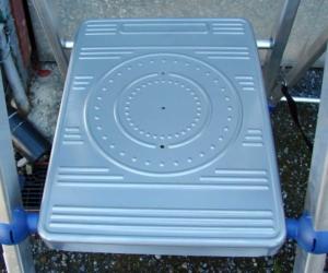 Blue Seal Platform
